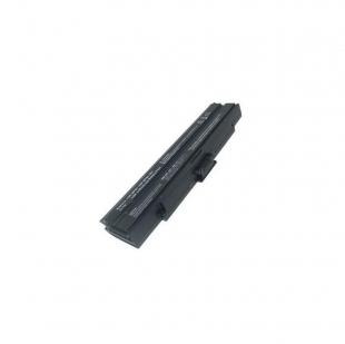 باتری لپ تاپ سونی مدل BPS4
