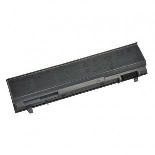 باتری لپ تاپ دل لتیتود ای ۶۴۰۰