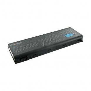 باتری لپ تاپ توشیبا مدل پی ای ۳۴۲۰