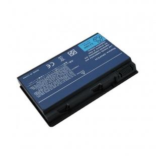 باتری لپ تاپ ایسر مدل تراول میت ۶۵۵۲