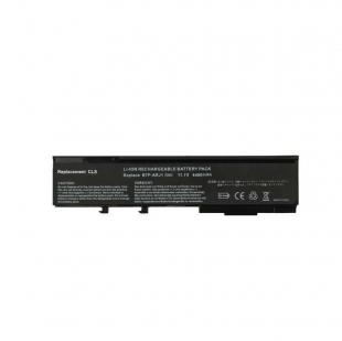 باتری لپ تاپ ایسر مدل تراول میت ۳۰۱۰