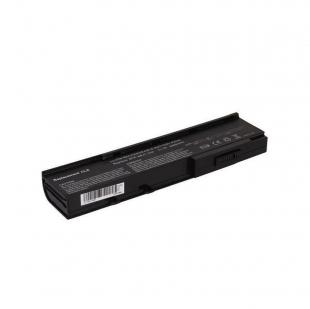 باتری لپ تاپ ایسر مدل تراول میت ۴۳۳۰