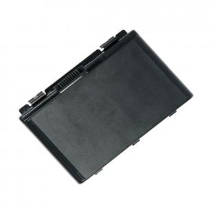 باتری لپ تاپ ایسوس مدل K50