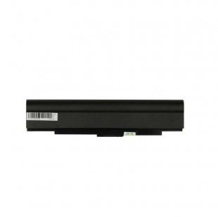 باتری لپ تاپ ایسر مدل اسپایر ۱۴۳۰
