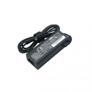 آداپتور لپ تاپ سونی مدل ۱۹.۵V ۲.۰A
