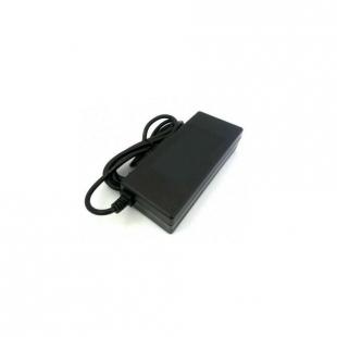 آداپتور لپ تاپ سونی مدل ۱۹.۵V ۴.۶۲A