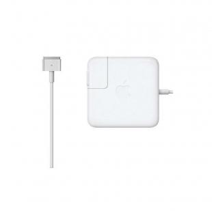 آداپتور برق ۴۵ وات اپل مدل Magsafe ۲ مناسب برای مک بوک ایر