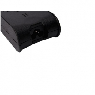 آداپتور لپ تاپ دل مدل اینسپایرون ۳۵۲۱