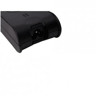 آداپتور لپ تاپ دل مدل وسترو ۱۵۲۰