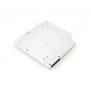 بلوری رایتر لپ تاپ پاناسونیک مدل UJ۲۴۲ ۹.۵mm