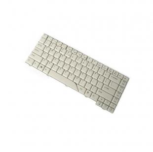 کیبورد لپ تاپ ایسر مدل ۴۷۱۰