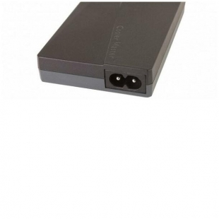 آداپتور لپ تاپ کولر مستر مدل یو اس ان ای ۹۵