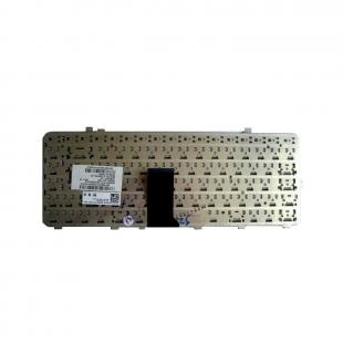 کیبورد لپ تاپ دل مدل ۱۶۴۰