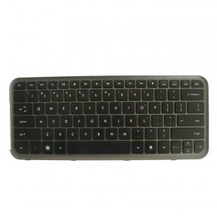 کیبورد لپ تاپ اچ پی مدل DM3-1000