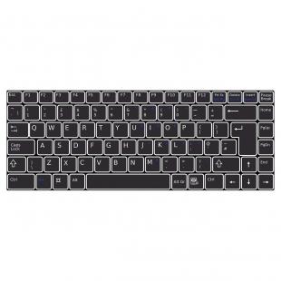 کیبورد لپ تاپ اچ پی مدل پاویلیون تی ایکس ۱۰۰۰