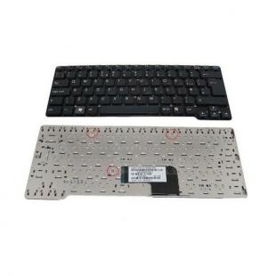 کیبورد لپ تاپ سونی مدل VPC CW