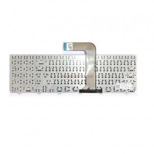 کیبورد لپ تاپ دل مدل ان ۵۱۱۰