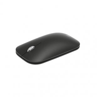 ماوس بی سیم مایکروسافت مدل Modern Mobile
