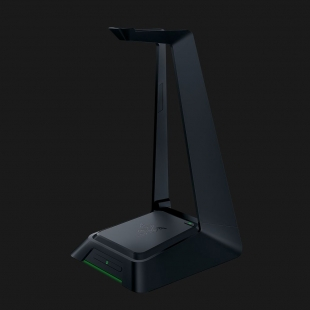 هدفون گیمینگ ریزر مدل Thresher Ultimate مناسب برای Xbox