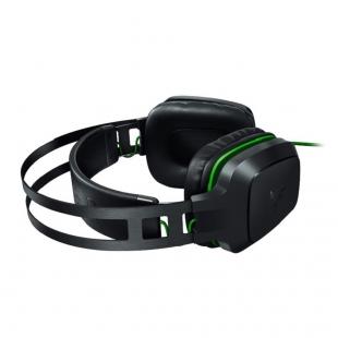 هدست گیمینگ ریزر مدل ELECTRA V2 USB