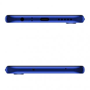 گوشی موبایل شیائومی مدل Redmi Note 8T با ظرفیت 128 گیگابایت و 18 ماه گارانتی