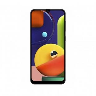 گوشی موبایل سامسونگ مدل Galaxy A50s ظرفیت 128 گیگابایت با 18 ماه گارانتی
