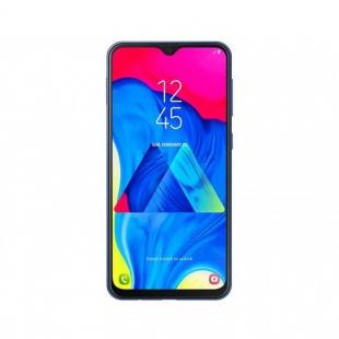 گوشی موبایل سامسونگ مدل Galaxy M10 ظرفیت 32 گیگابایت با 18 ماه گارانتی