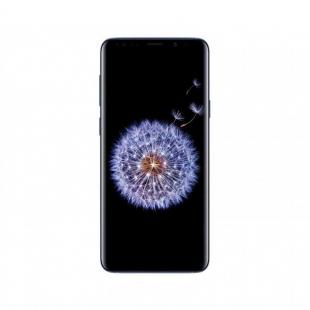 گوشی موبایل سامسونگ مدل S9 Plus با 18 ماه گارانتی