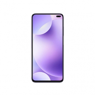 گوشی موبایل شیائومی مدل Redmi K30 ظرفیت 128 گیگابایت و گارانتی 18 ماهه