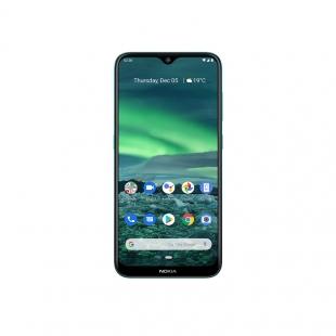 گوشی موبایل نوکیا مدل 2.3 با ظرفیت 32 گیگابایت و 18 ماه گارانتی