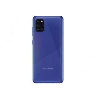 گوشی موبایل سامسونگ مدل Galaxy A31 با ظرفیت 64 گیگابایت و 18 ماه گارانتی
