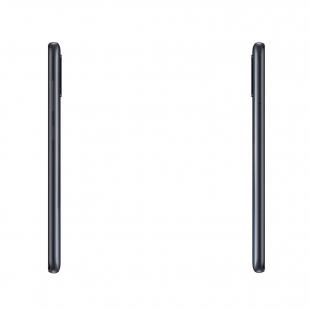 موبایل سامسونگ مدل Galaxy A31