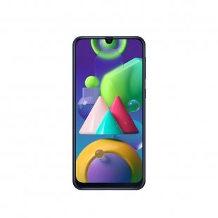 گوشی موبایل سامسونگ مدل Galaxy M21 با ظرفیت 128 گیگابایت و 18 ماه گارانتی