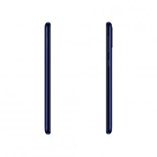 موبایل سامسونگ مدل Galaxy M21