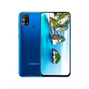 موبایل سامسونگ مدل Galaxy M31