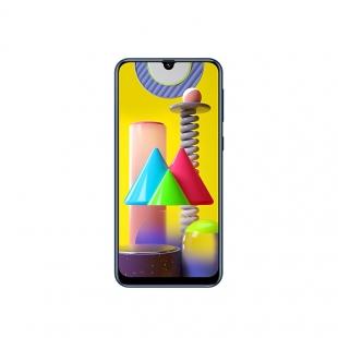 گوشی موبایل سامسونگ مدل Galaxy M31 با حافظه 128 گیگابایت و 18 ماه گارانتی