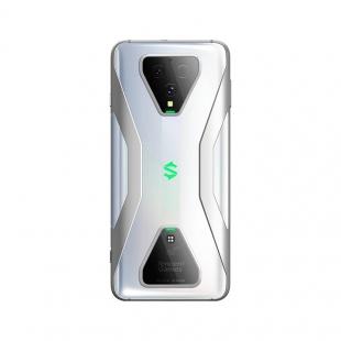 گوشی موبایل شیائومی مدل Black Shark 3 با حافظه 256 گیگابایت و 18 ماه گارانتی
