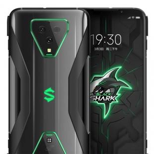 شیائومی مدل  Black Shark 3 Pro