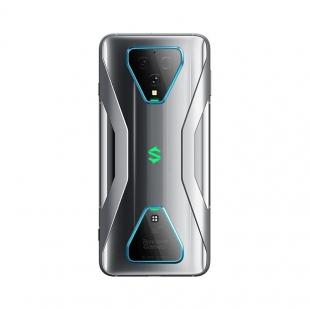 گوشی موبایل شیائومی مدل  Black Shark 3 Pro با حافظه 256 گیگابایت و 18 ماه گارانتی