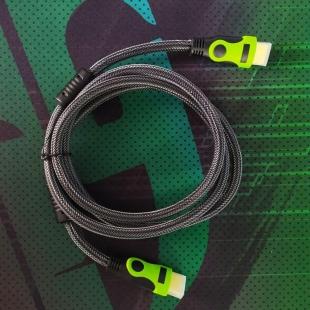 کابل HDMI 10 متری