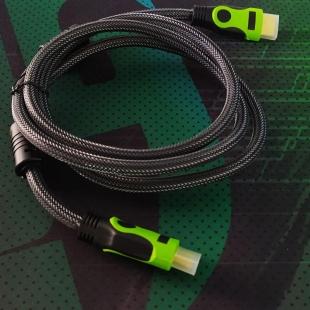 کابل HDMI 5 متری