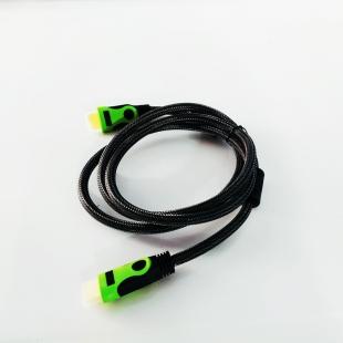 کابل HDMI 1.5 متری