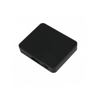 خرید اسپلیتر HDMI