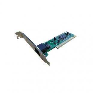 کارت شبکه اینترنال PCI 10-100 مدل TF-3239