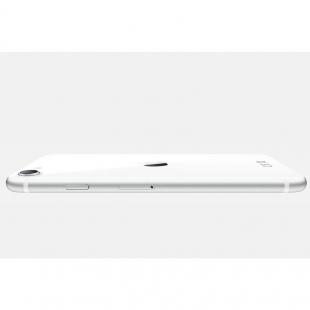 گوشی موبایل آیفون اس ای 2020 با ظرفیت 64 گیگابایت و 18 ماه گارانتی