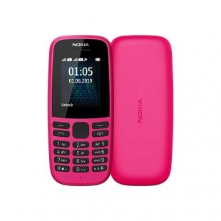 خرید Nokia 105