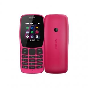 خرید گوشی موبایل نوکیا 110