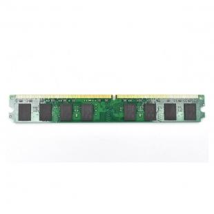 قیمت رم کامپیوتر ddr2