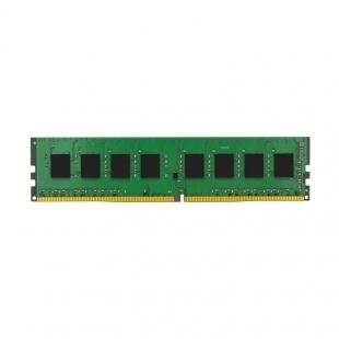 رم کامپیوتر کینگستون DDR4 2400MHz ظرفیت 16 گیگابایت