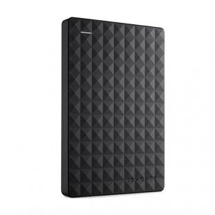 قیمت هارد اکسترنال 4 ترابایت Expansion Portable